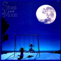 StarsAndTheMoon