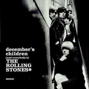 Decembers Children(Mono)