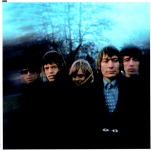 Between The Buttons(Mono)