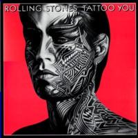 Tatto You