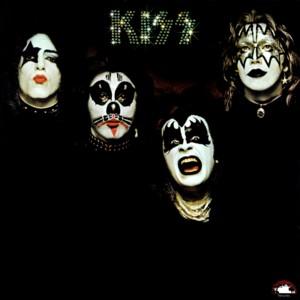 Kiss(Box)
