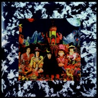 Their Satanic Majesters Request