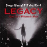 LegacyLive79