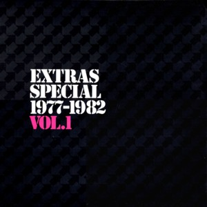 Extras Special Vol.1