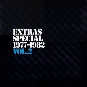 Extras Special Vol.2