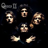QueenII(Box)