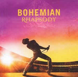 Bohemia Phapsody OST