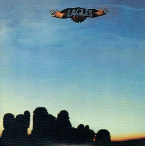Eagles(Legacy)