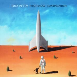 Hiway Companion