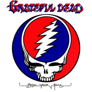 Steal You Face