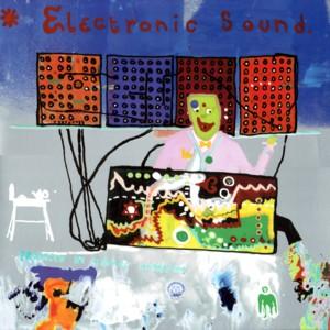 Electronic Sound.