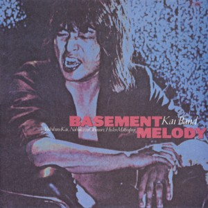 Basement Melody