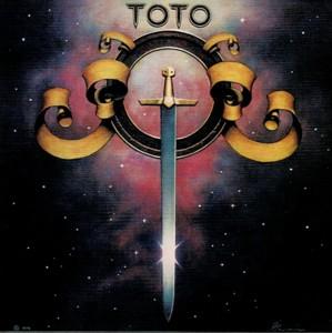 ToTo(Box)