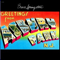 GreetingsFromAPNJ