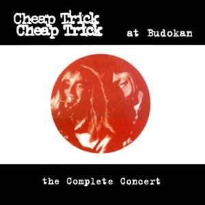 At Budokan The Complete Concert