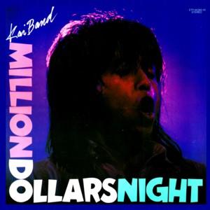 MillionDollarsNight