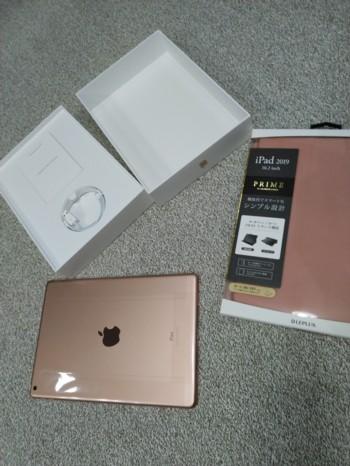 iPad Wifi 126