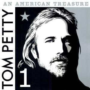 An American Treasure1