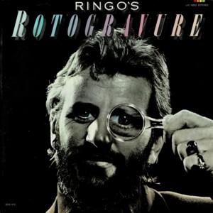 Ringos Rotogravure