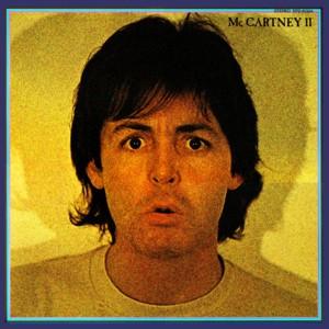 McCartneyII