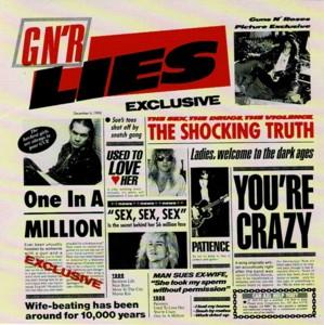 Gns Lies