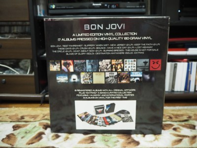 Bon Jov Box2