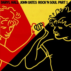 Rockn Soul Pt.I