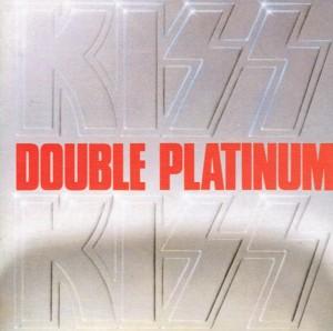 Double Platium