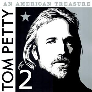 An American Treasure2
