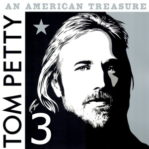 An American Treasure3