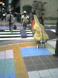 20051130_40915.jpg