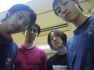 100901_201212.jpg