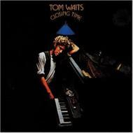 tom.waits