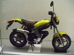 バイクデザイン1