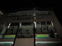 富士登山吉田口1
