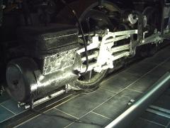 蒸気動車5