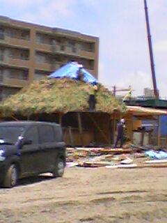 2010-06-15_11-40_0001.jpg