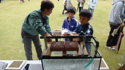 金沢エコフェスタ2012−2