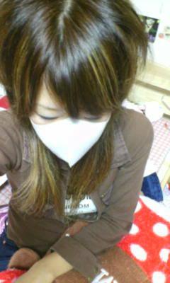 20060921_105081.jpg