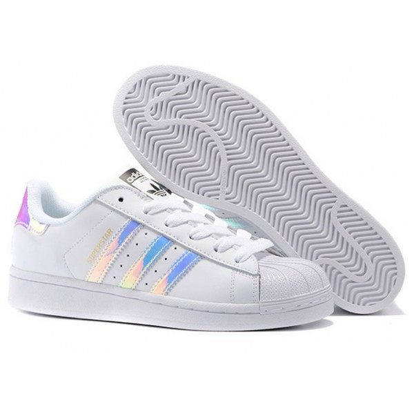Adidas Superstar Femme