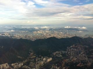 HK Air1