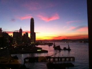 HK view 3