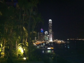 HK view 4