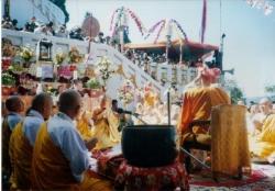 1992ネパール