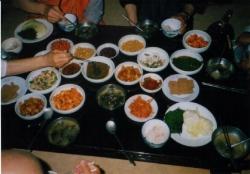1998韓国