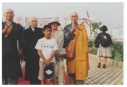 2007インド