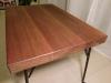 ソファーテーブル3