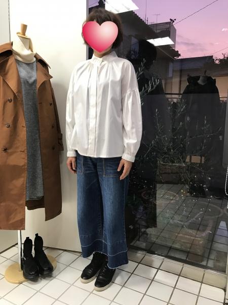 木村さん1_edited-1.jpg