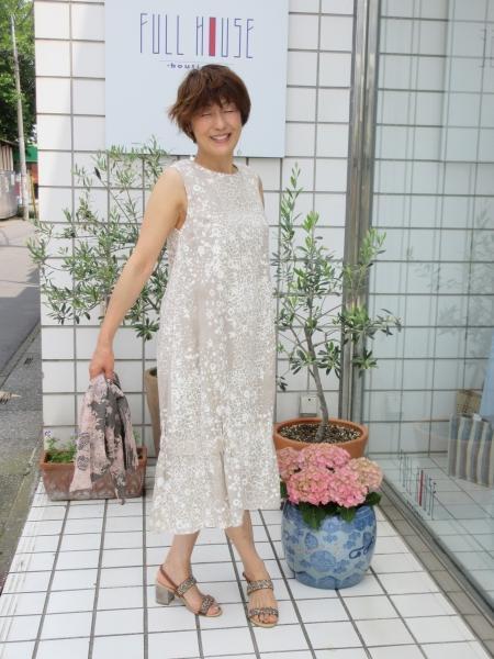 IMG_8696.JPG