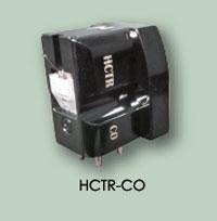 hctr-co.jpg